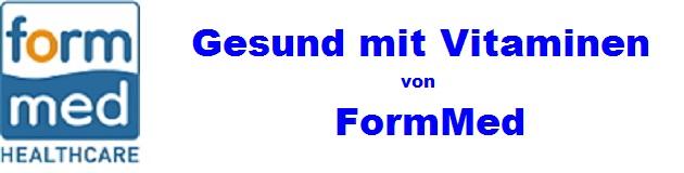 FormMed Produkte