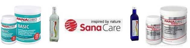 SanaCare