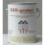 GEO-protect-Farbe