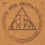 Geopathie