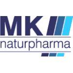 MK naturpharma
